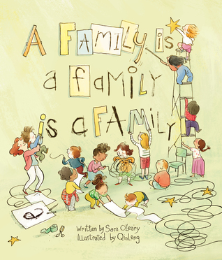 a-family-is-a-family-is-a-family-by-sara-oleary