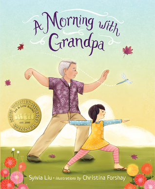 a-morning-with-grandpa-by-sylvia-liu