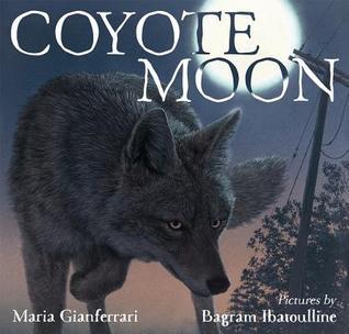 coyote-moon-by-maria-gianferrari