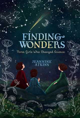 finding-wonders-by-jeannine-atkins