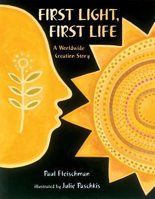 First Light First Life by Paul Fleischman.jpg