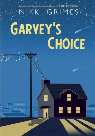 garveys-choice-by-nikki-grimes