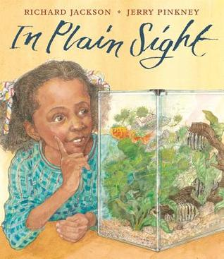 in-plain-sight-by-richard-jackson