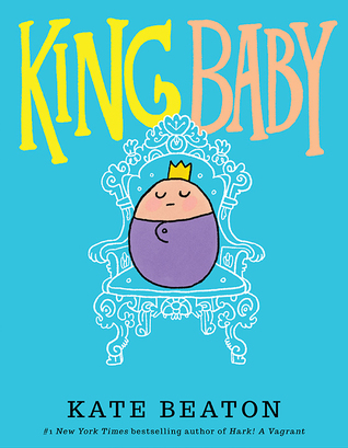 king-baby-by-kate-beaton