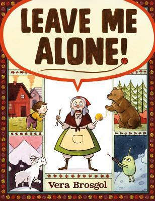 leave-me-alone-by-vera-brosgol