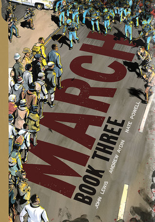 march-book-3-by-john-lewis
