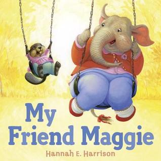 my-friend-maggie-by-hannah-e-harrison