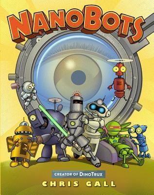 nanobots-by-chris-gall