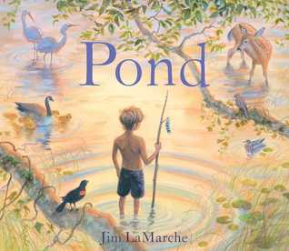 pond-by-jim-lamarche