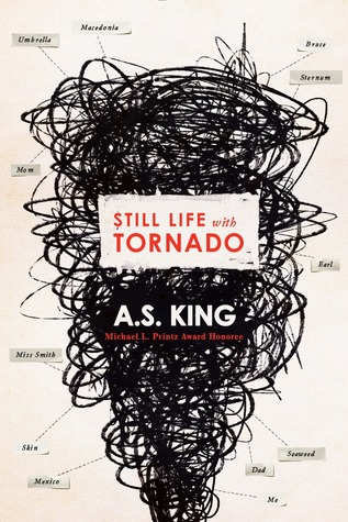 still-life-with-tornado-by-as-king