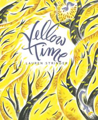 yellow-time-by-lauren-stringer