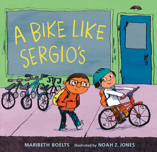 a-bike-like-sergios-by-maribeth-boelts