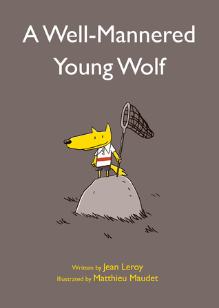 a-well-mannered-young-wolf-by-jean-leroy
