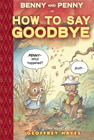 benny-and-penny-in-how-to-say-goodbye-by-geoffrey-hayes