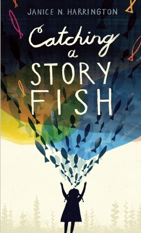 catching-a-story-fish-by-janice-n-harrington