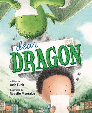 dear-dragon-by-josh-funk