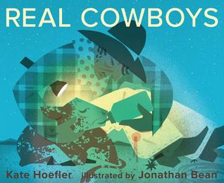 real-cowboys-by-kate-hoefler