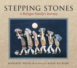 stepping-stones-by-margriet-ruurs