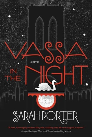vassa-in-the-night-by-sarah-porter