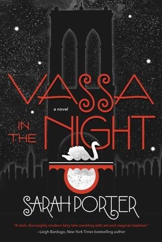 vassa-in-the-night-by-sarah-porter