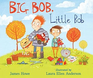 big-bob-little-bob-by-james-howe