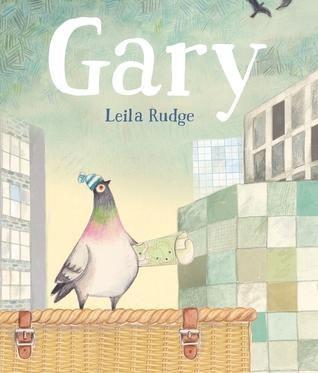 gary-by-leila-rudge