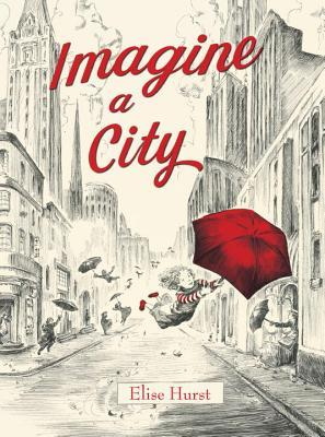 imagine-a-city-by-elise-hurst