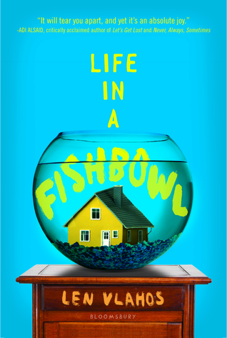 life-in-a-fishbowl-by-len-vlahos