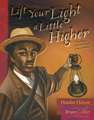 lift-your-light-a-little-higher-by-heather-henson