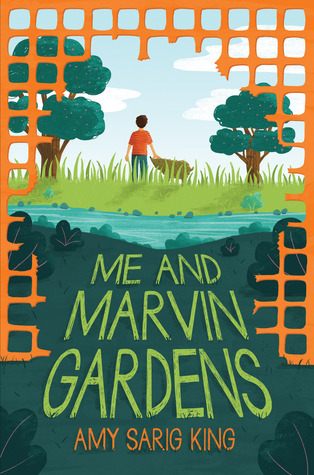 me-and-marvin-gardens-by-amy-sarig-king