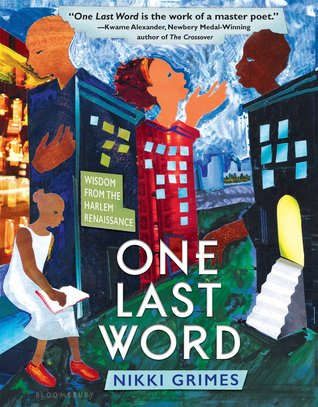 one-last-word-by-nikki-grimes