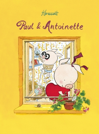 paul-and-antoinette-by-kerascoet
