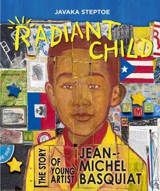 radiant-child-by-javaka-steptoe