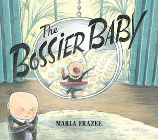 the-bossier-baby-by-marla-frazee