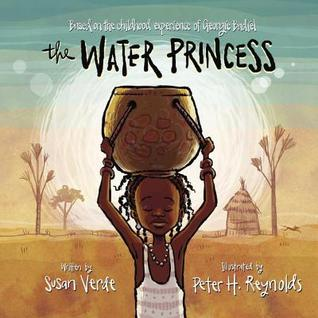 the-water-princess-by-susan-verde
