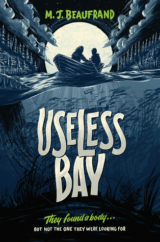 useless-bay-by-mj-beaufrand