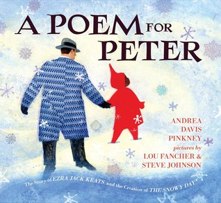a-poem-for-peter-by-andrea-davis-pinkney
