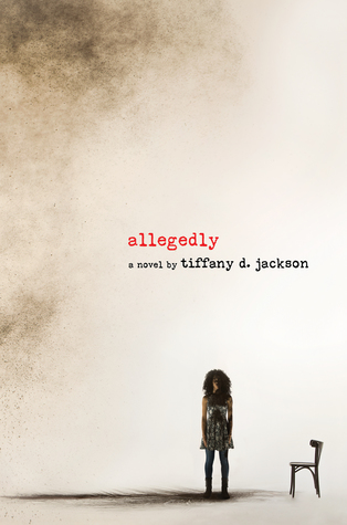 allegedly-by-tiffany-d-jackson