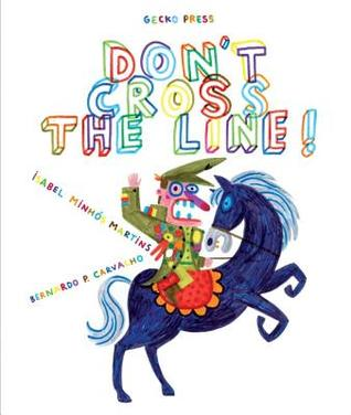 dont-cross-the-line-by-isabel-martins