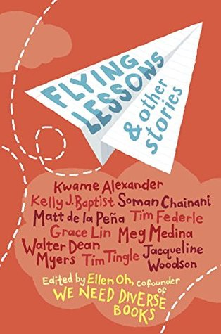 flying-lessons-and-other-stories-by-ellen-oh