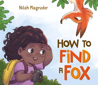 how-to-find-a-fox-by-nilah-magruder