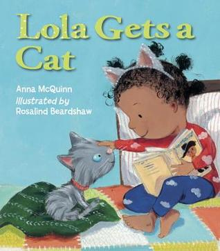 lola-gets-a-cat-by-anna-mcquinn