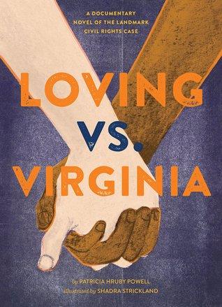 loving-vs-virginia-by-patricia-hruby-powell