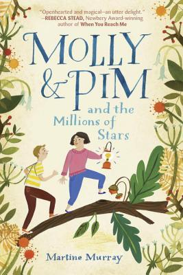 molly-pim-and-the-millions-of-stars-by-martine-murray