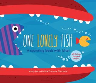 one-lonely-fish-by-andy-mansfield