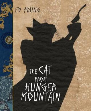 the-cat-from-hunger-mountain-by-ed-young