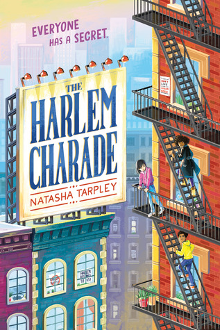 the-harlem-charade-by-natasha-tarpley