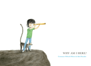 why-am-i-here-by-constance-orbeck-nilssen