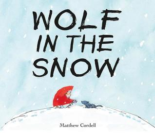wolf-in-the-snow-by-matthew-cordell