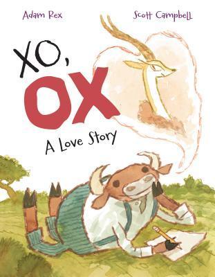 xo-ox-a-love-story-by-adam-rex